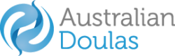 Australian Doulas Logo